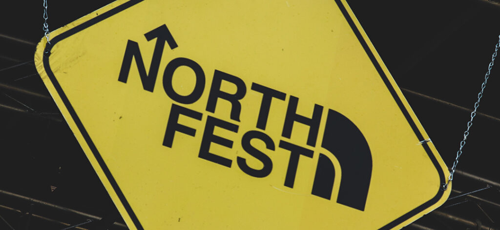 North Fest 2021 Review